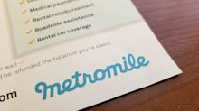 Insurer Metromile Will Go Public Using a Blank-Check Company