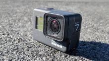 Review: With the Hero7 Black, GoPro looks towards stability
