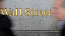 Wall Street ends lower on escalating trade worries