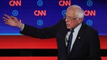 Bernie Sanders Calls Democratic Presidential Debate Format 'Demeaning'