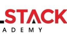 Fullstack Academy and Cleveland State University Partner to Bring Accelerated Tech Skills Training to Ohio