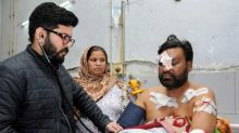 Nirankari Bhawan attack: Punjab govt announces Rs 50 lakh reward for info on suspects