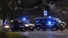 Affaire Maëlys : Nordahl Lelandais sur les lieux du meurtre pour une reconstitution