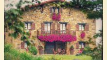 El mejor hotel económico del mundo, ¡está en España!