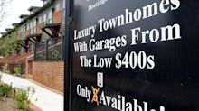 Home price growth ends 2018 down — drops for 9th straight month