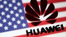 Huawei plaide sa cause à Bruxelles