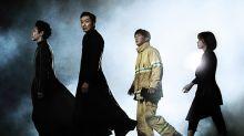 Korean Distributors Fight for Box Office Market Share