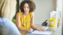 GP data sharing: What is it and can I opt out?