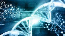 IBD 50 Stocks To Watch: Top Biotech Scores Price-Target Hikes As It Nears Buy Point