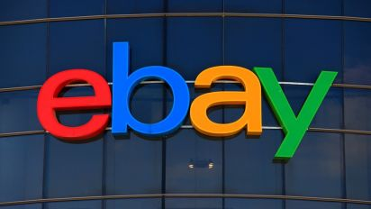 eBay Crypto Rumor Kills Once Chance of a Drama-Free Consensus 2019