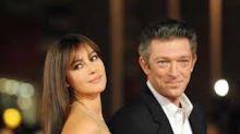 La Bellucci a Como col suo ex marito: i motivi