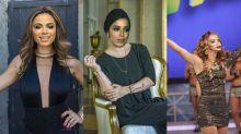 Anitta atriz: 7 personagens para inspirar a nova carreira da poderosa