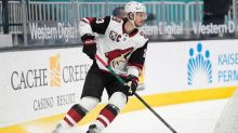 NHL trade rumors: Why Bruins should pass on Ekman-Larsson deal in offseason