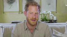 Prince Harry's coronavirus claim sparks outrage