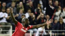 Dijon escape automatic relegation on final day of Ligue 1