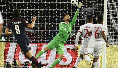 International: 5-Jahres-Wertung: Italien überholt die Bundesliga