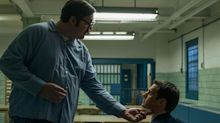 MINDHUNTER: Watch the first trailer for David Fincher's new Netflix FBI drama