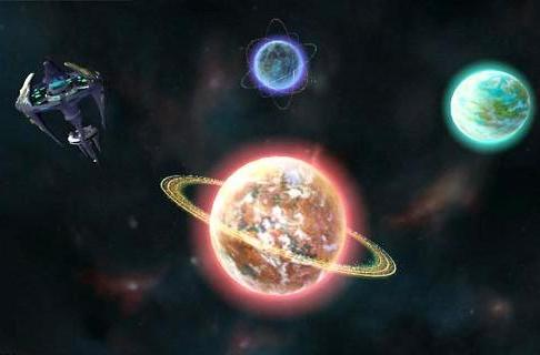Phantasy Star Universe will blink out for good in September