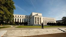 Fed research signals inflation overshoot possible, but is it tolerable?