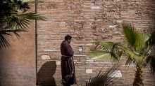 Coronavirus, focolaio tra i frati francescani: positivi giovani novizi