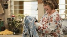 'Roseanne' premiere breaks TV record for delayed viewing