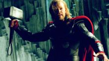 """Screenwriter Ashley Miller Talks Comic-Book Movies: """"There Can Be Jokes in 'Thor,' But Thor Can't Be a Joke"""""""