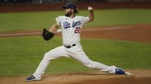 'Just Win Tomorrow': Dodgers' Six Free Agents Focus AmidUncertainty
