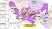 Belmont Resources Receives Permit Approval  For Drilling Program at A-J Gold Project, British Columbia