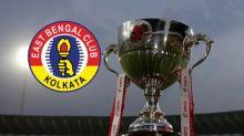Kolkata Derby in ISL: East Bengal to reunite with Mohun Bagan