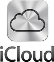 Windows XP users will finally need to upgrade to enter the iCloud