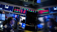 U.S. Index Futures Rise With European Stocks on Trade Optimism