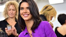 Kendall Jenner Isn't Walking Any New York Fashion Week Shows This Season