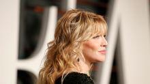 Courtney Love Warns Women About Harvey Weinstein In 2005 Video
