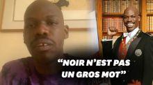 """Jean-Pascal Zadi nous explique pourquoi dire """"noir"""" plutôt que """"black"""" ou """"renoi"""" est important"""