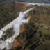 Nearly 200,000 people ordered to evacuate amid threat of California dam collapse