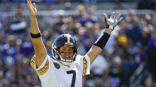 Why Steelers-Titans winner will feel Super