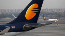 Tata Group in talks to buy stake in Jet Airways: Times of India