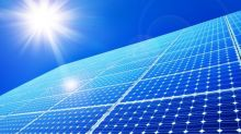Canadian Solar (CSIQ) Completes 3.3 MWp Project Sale in UK