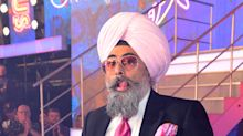 Hardeep Singh Kohli's luck runs out: Comedian evicted from 'Celebrity Big Brother'