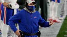 17-0 Buffalo Bills? The case is made