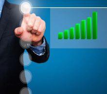ITT's Q1 Earnings & Revenues Beat Estimates, Increase Y/Y