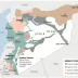 Putin and Assad Are About to Achieve Their Biggest Victory in Syria