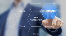 3 Top Insurance Stocks to Buy Right Now