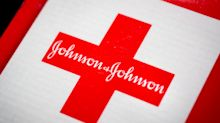 J&J loses $39.8 billion in market value after report claims J&J knew about asbestos in baby powder