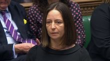 Support needed for patients with 'long Covid', MP says