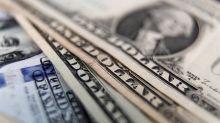 El dólar alcanza un nuevo récord en Brasil presionado por el coronavirus