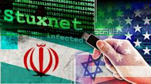 Revealed: How a secret Dutch mole aided the U.S.-Israeli Stuxnet cyberattack on Iran
