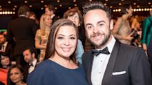 Ant McPartlin could lose half of his £30million fortune if he divorces Lisa Armstrong