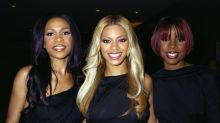 Le Destiny's Child torneranno assieme? Ecco le foto di quando erano all'apice del successo