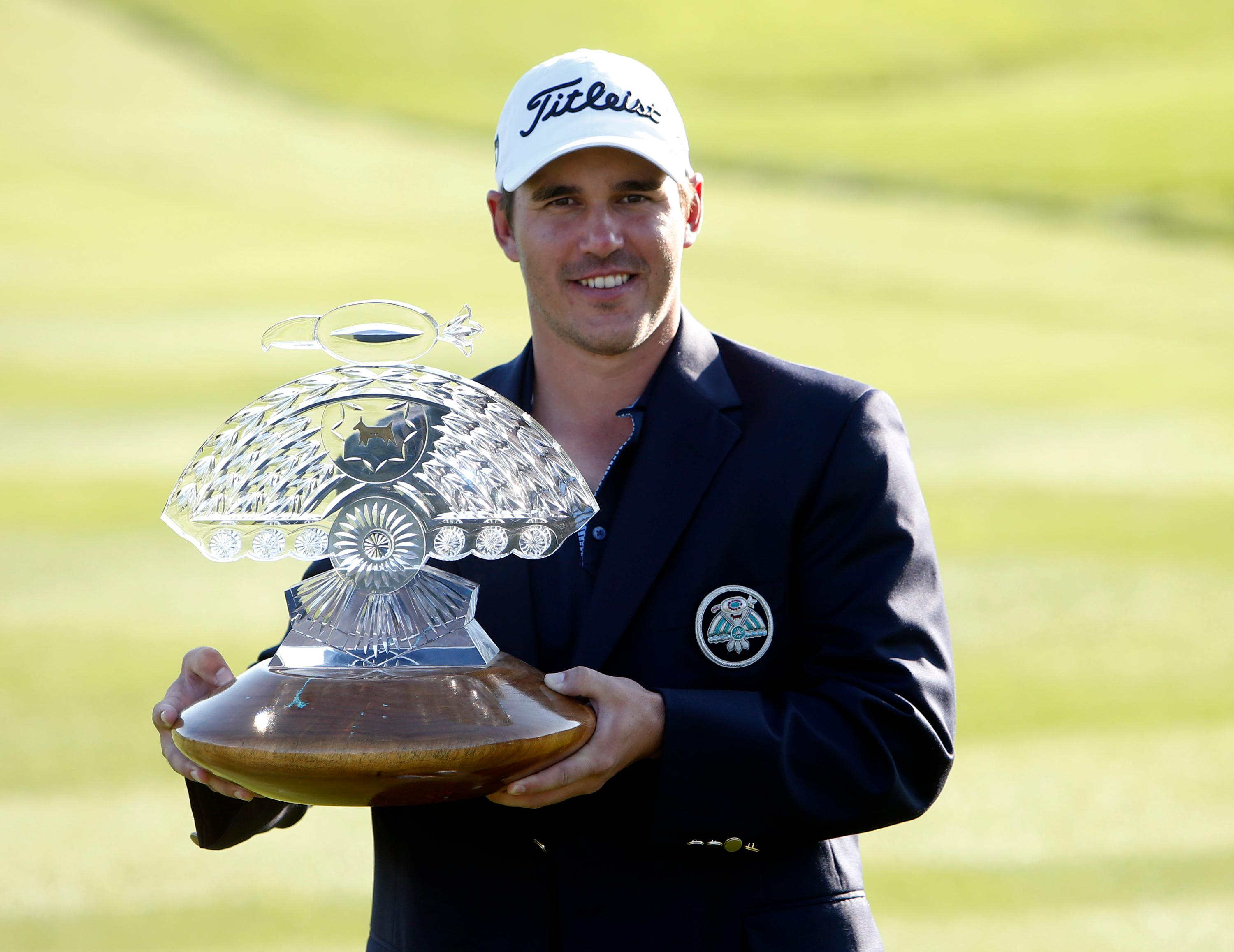 brooks koepka wins u s open for his first major title 4